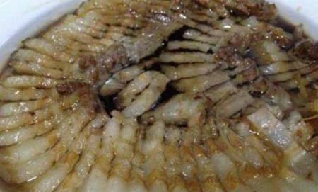 東北人最喜歡吃的4道菜